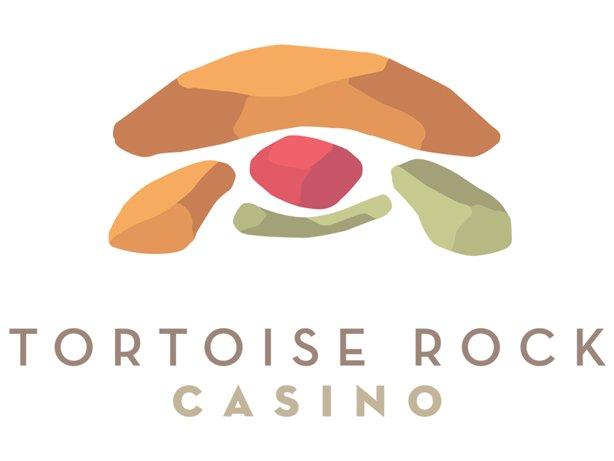 Tortoise Rock