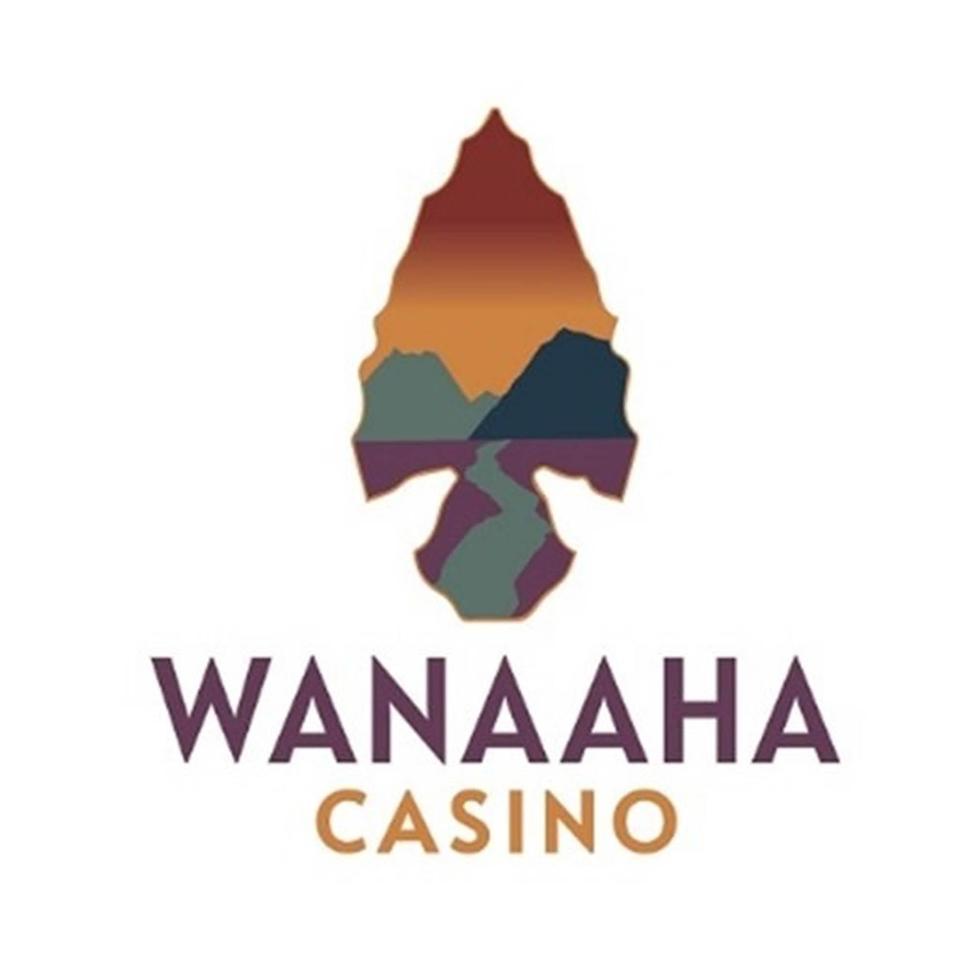Wanaaha Casino