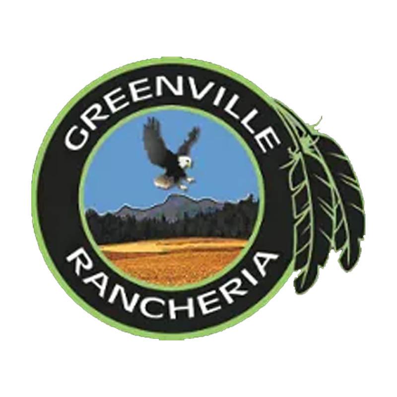 Greenville Rancheria