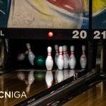 WIGC 2020 (142)