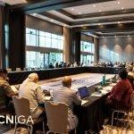 WIGC 2020 (5)